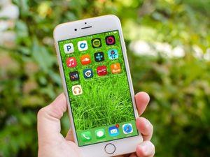 Инсайды #367: xiaomi mi pad 2, elephone p9000 lite, apple iphone 7 и часы от xiaomi