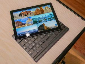 Инсайды #382: google pixel c, apple tv 5, elephone p9000 lite и рендеры samsung galaxy s7
