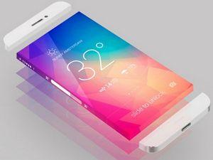 Инсайды #383: xiaomi mi5, apple iphone 8, oukitel k6000 и oppo find 9
