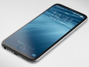 Инсайды #552: apple iphone 2017, oneplus 3, samsung galaxy c5, xiaomi drone