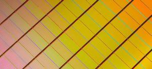 Intel, совместно с micron technology, уже в этом году, совершат революционный прорыв в энергонезависимой памяти