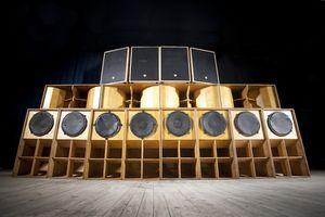 Интерактив: ответы на вопросы слушателей подкаста «звук»