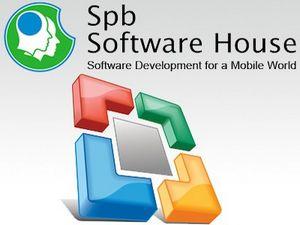 Интервью с spb software - вступление