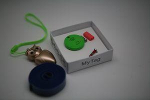 Инвентаризация: лазерная указка для смартфонов, физическая кнопка для android и bluetooth затвор для селфи