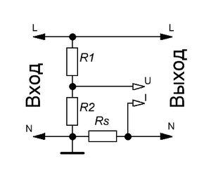 Измерение электроэнергии. часть 1. измерение напряжения и тока
