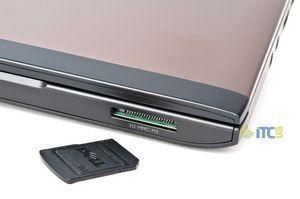 Экспресс-обзор ноутбука dell vostro 3350