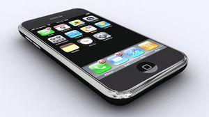 Эволюция слоганов iphone