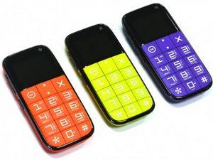 Just5 cp10s: телефоны с большими кнопками нового поколения для молодых и не очень