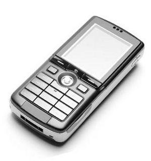 Как активировать баллы на мегафоне?
