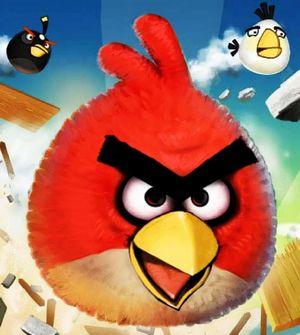 Как делали angry birds: рассказ дизайнера и программиста rovio
