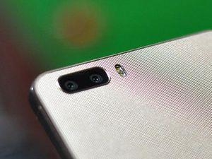 Как купить iphone 7 и сэкономить до 23000 рублей