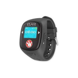 Как поддерживать связь с детьми с помощью elari fixitime smart watch