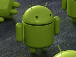 Как подготовить android-смартфон к продаже