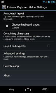 Как подключить клавиатуру к устройству на андроид