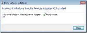 Как подключить устройство с windows 10 mobile к компьютеру