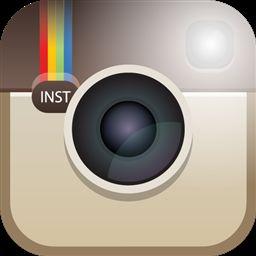 Как пользоваться instagram?