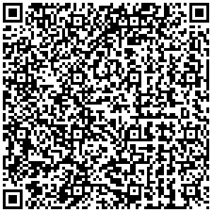 Как пользоваться qr кодом?