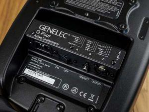 Как построить hi-res аудиосистему в квартире?
