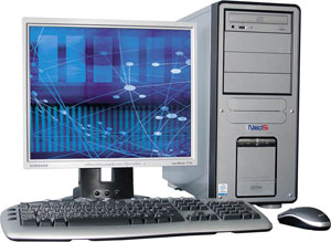 Как правильно собрать игровой компьютер?