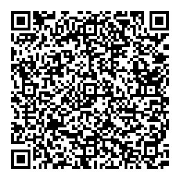 Как сканировать qr код?