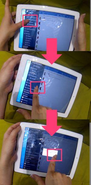Как создать удобное приложение для ipad: советы разработчикам
