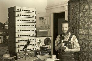 Как стать звукоинженером: советы профессионалов