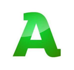 Как удалить амиго браузер?