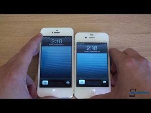 Как установить свой рингтон на iphone?