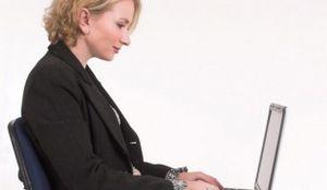 Как восстановить языковую панель на рабочем столе?