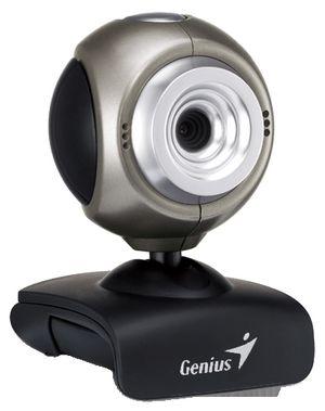 Как выбрать веб камеру?