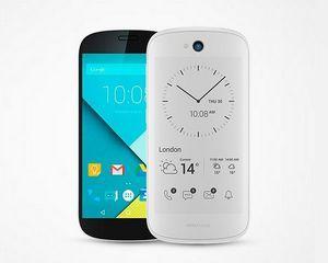 Какой он, yotaphone 3, и каким он выйдет в 2017 году?