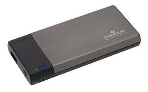 Kingston mobilelite wireless — обзор чудо-гибрида