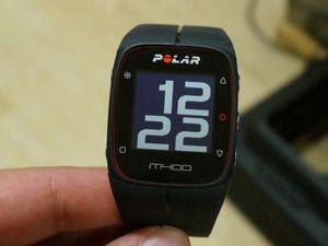 Компания polar анонсировала в россии новое поколение продуктов для спортивных тренировок