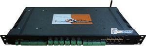 Куб-бс – контроллер «на вырост» для мониторинга объектов контейнерного типа, в том числе, базовых станций сотовой связи
