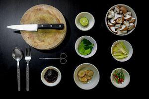 «Кухонный гаджет»: новинка для низкотемпературной готовки