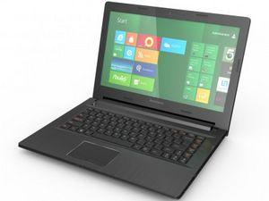 Lenovo представила ноутбуки серии y и z, мониторы, а также моноблок c560 для стильной жизни
