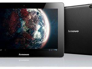 Lenovo s2110 – весьма интересная альтернатива transformer-ам asus