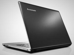 Lenovo z41, lenovo z51 и ideapad 100 станут первыми новинками на lenovo tech world