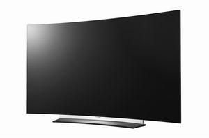 Lg обновляет 4k oled-телевизоры с поддержкой hdr