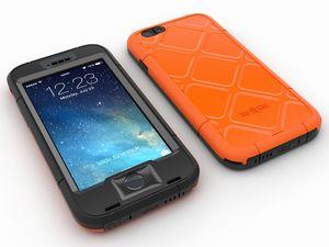 Лучшие аксессуары для iphone 6, которые защитят смартфон от воды