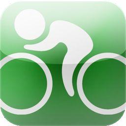 Лучшие гаджеты для велосипедистов и велосипеда