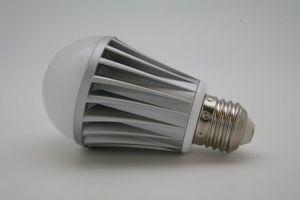 Luminous bt smart bulb: что внутри умной лампочки? обзор + разборка на запчасти