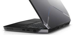 Macbook pro 13: ноутбуки не для игр?