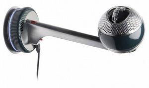 Мегаобзор микрофонов для записи подкастов