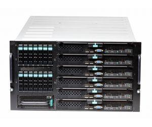 Mfsys25: модульный сервер от intel