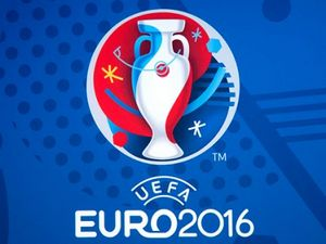 Microsoft использует искусственный интеллект для предсказания победителя чемпионата европы по футболу
