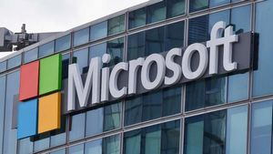 Microsoft рассказывает о статистике распространения вирусов в россии