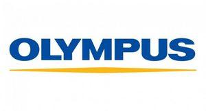 Михаил курочкин, olympus: «смартфоны сильно подвинули сегмент камер начального уровня»