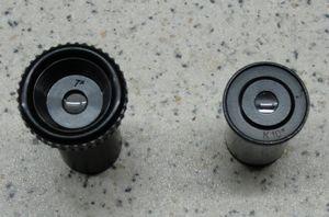 Микроскоп + фотоаппарат. как смотреть и фотографировать крошечные вещи
