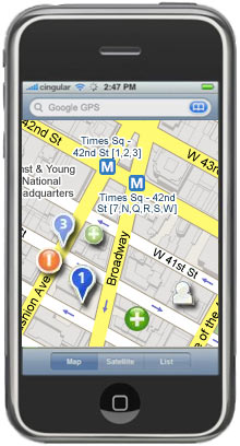 Мозговитый bb-mobile techno mozg: первый в россии планшет с intel atom x3 и android 5.1